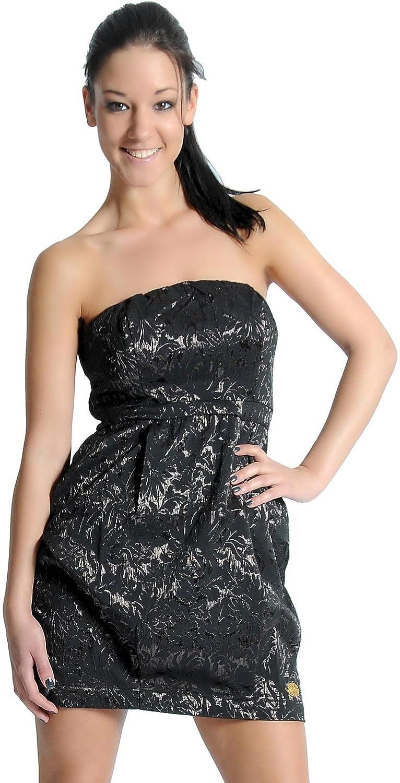 Colcci Partykleid Kleider 440102309 schwarz online bestellen