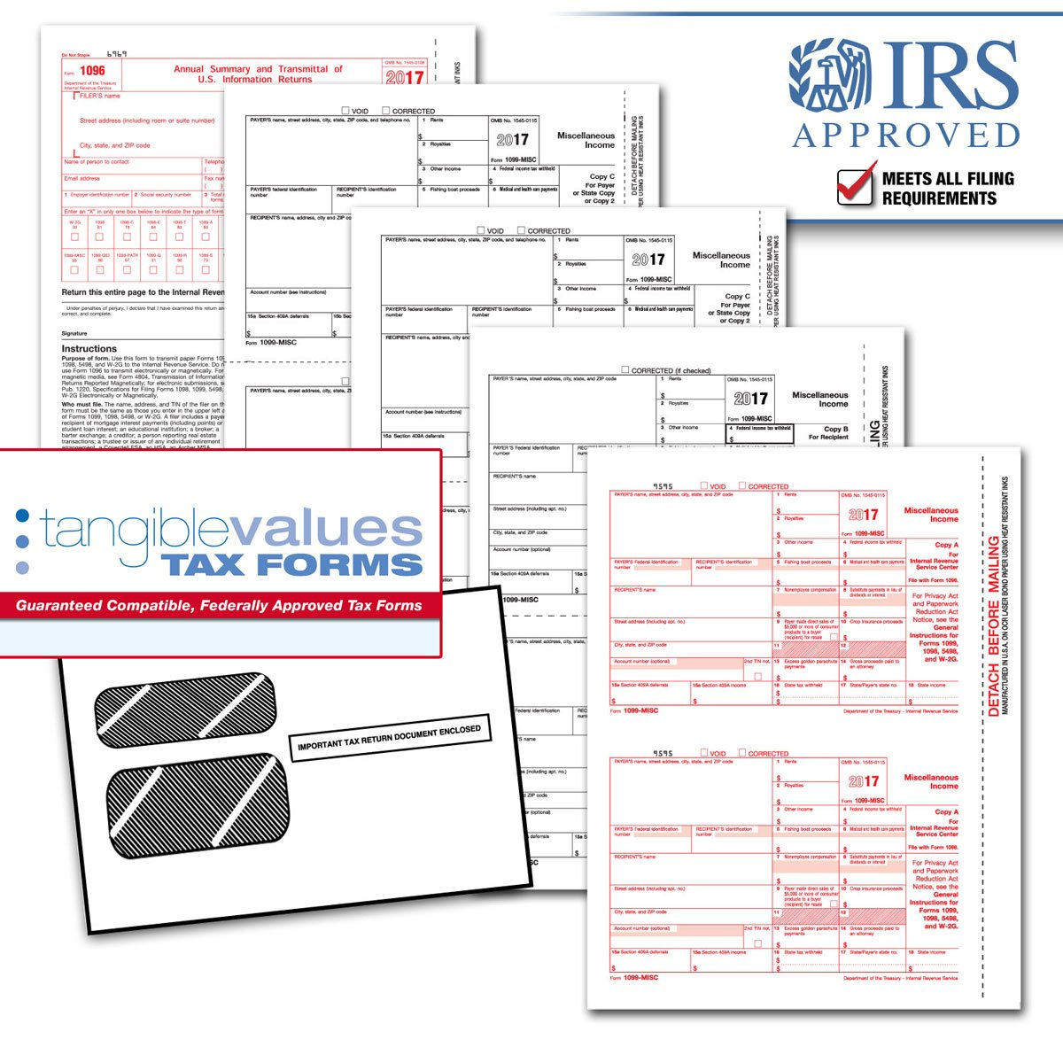 Best Rated In Tax Forms Helpful Customer Reviews Amazon
