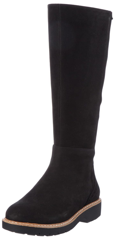 Womens Witcombeskygtx Boots, Beige, 3.5 UK Clarks