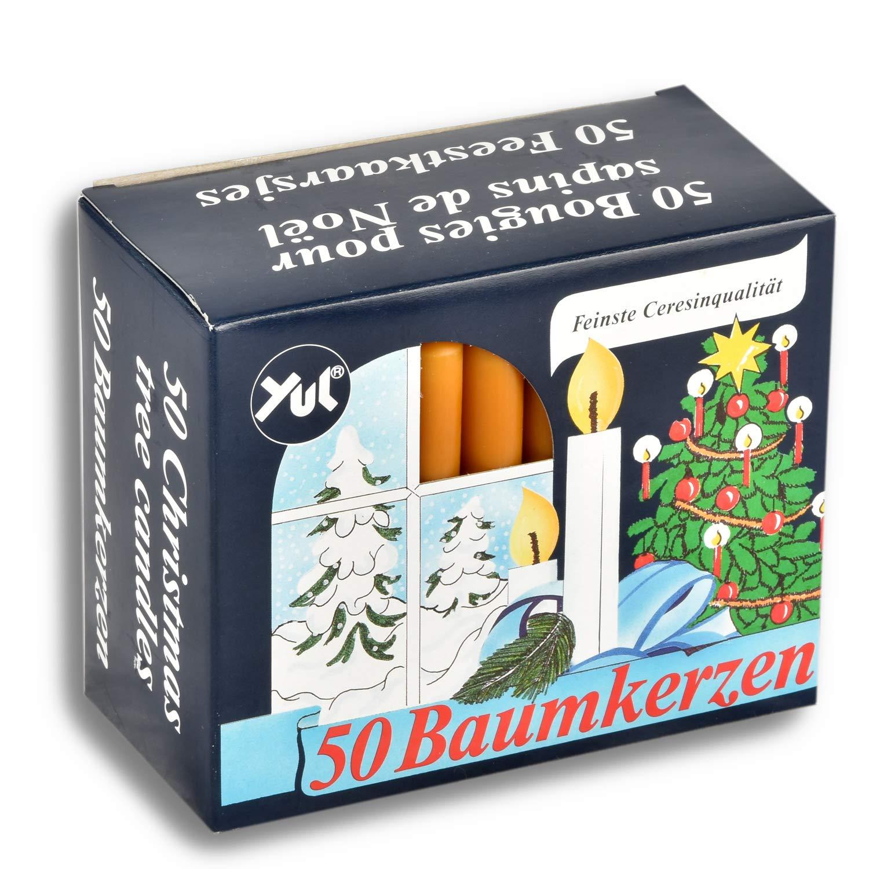 weiss Weihnachtskerzen Kerzen Pyramide Kerze 150 Deutsche Pyramidenkerzen weiß
