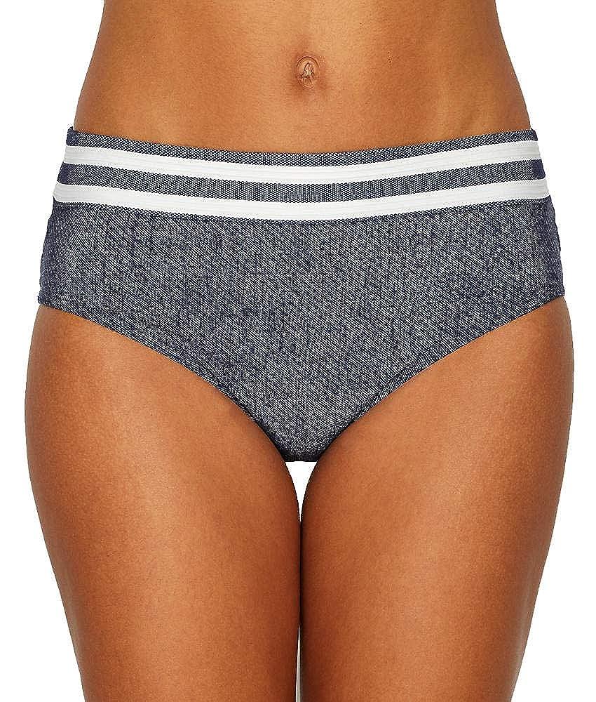 Primadonna California Bikini-Taillenslip Damen