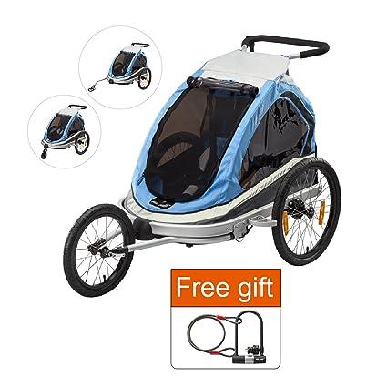 Amazon.com: A través de velo Montalban Elite 4-in-1 Moto ...