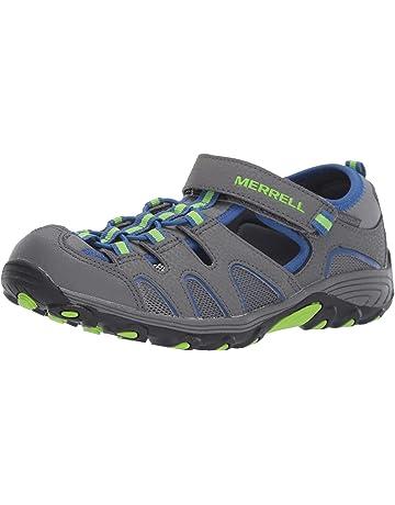17fd7d774 Merrell Kids  Hydro H2O Hiker Sandal Sport