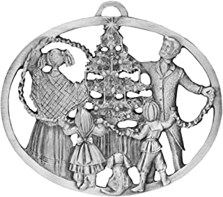 product image for Trimming The Tree Ornament