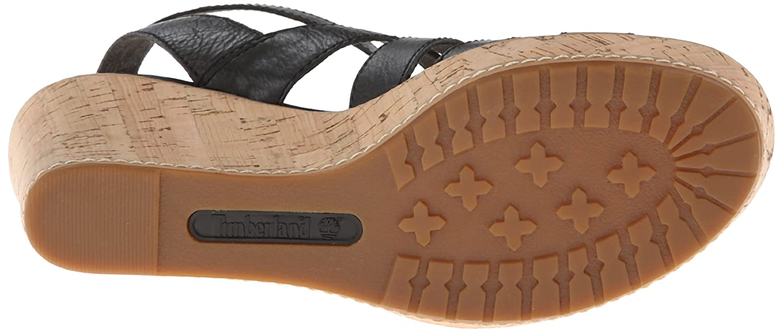 Timberland Kvinners Sandaler Amazon sGLmOlrsn