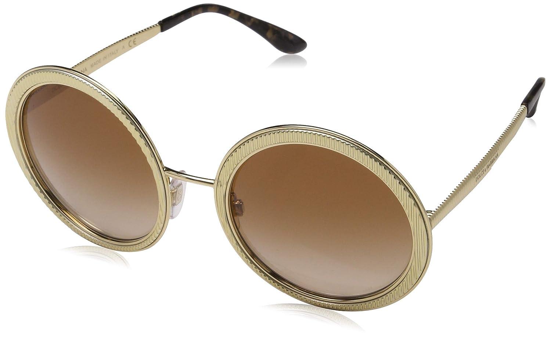 TALLA 54. Dolce & Gabbana Gafas de sol - para mujer