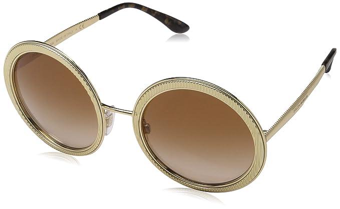 Dolce & Gabbana Gafas de sol - para mujer