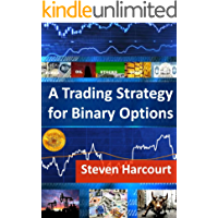 A Trading Strategy for Binary Options