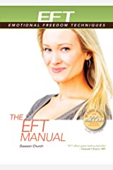 The EFT Manual Kindle Edition