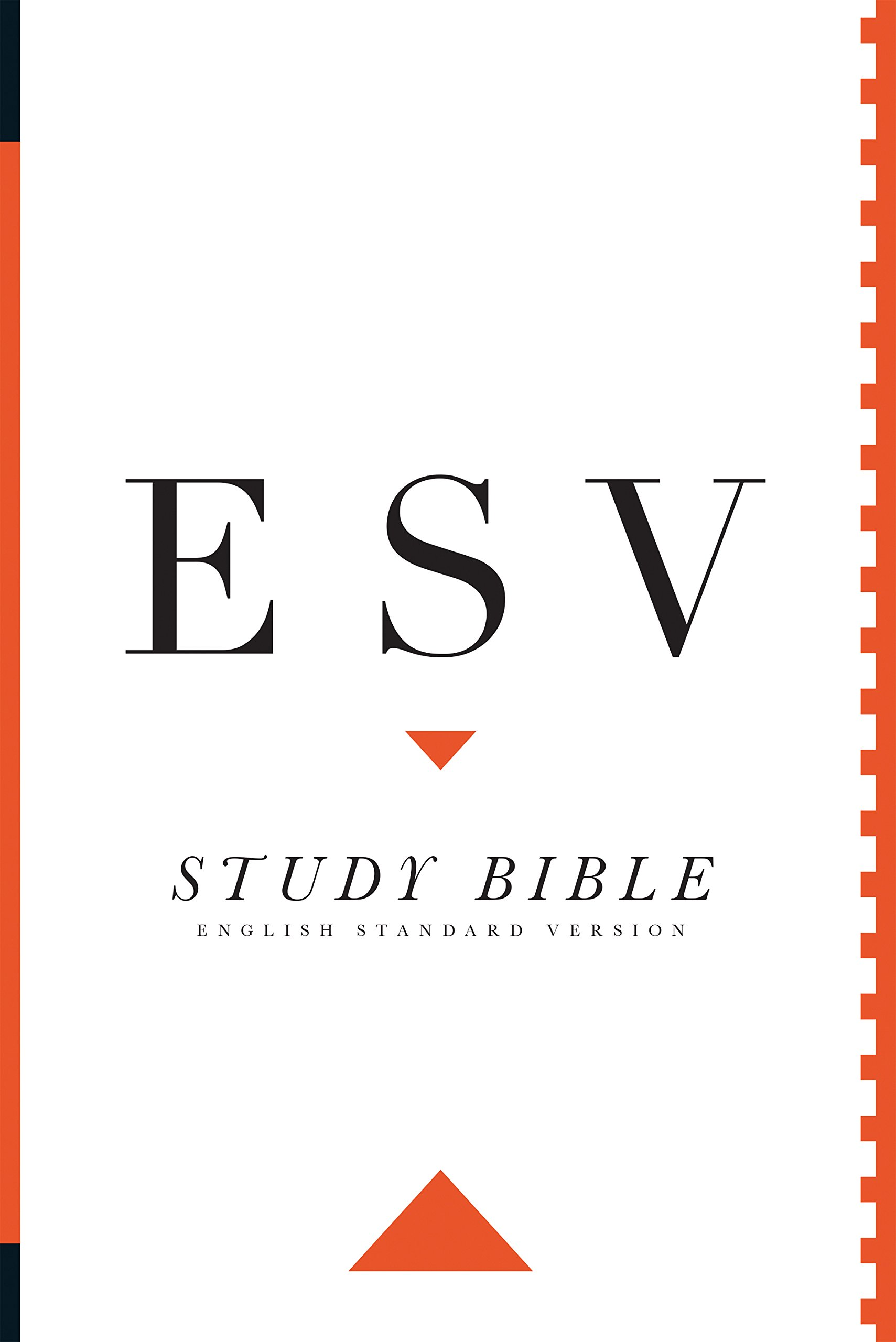 Image result for esv study bible