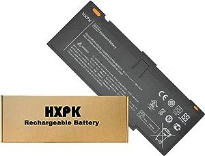 HXPK RM08 Laptop Battery for HP Envy 14 Series Notebook 592910-351 592910-541 593548-001 HSTNN-I80C HSTNN-OB1K HSTNN-XB1S HSTNN-XB1K HSTNN-UB1K