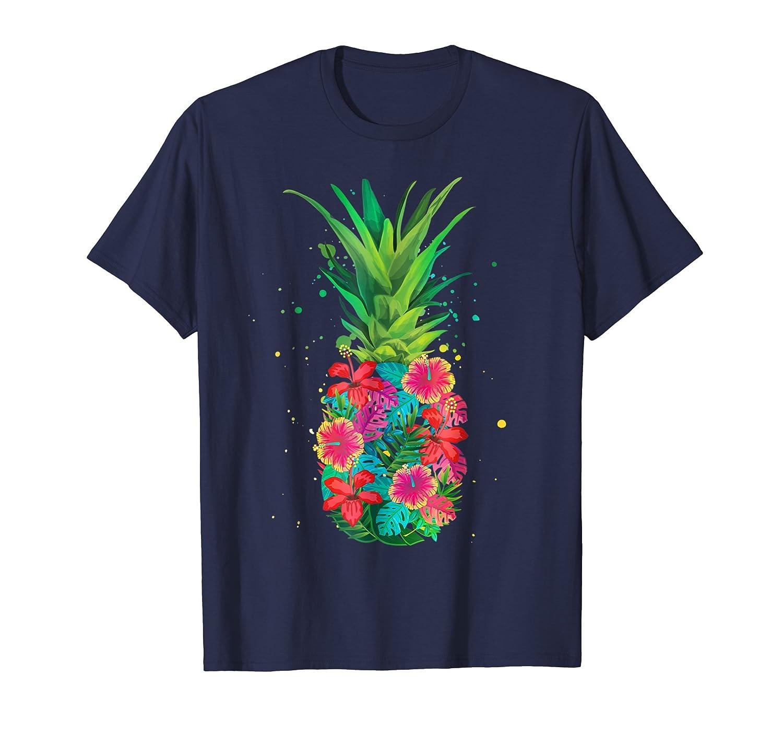 3a6d09d6 Dodgers Womens Hawaiian Shirt