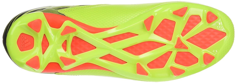 Adidas Messi Cleats Amazon hrzrHrU