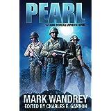 Pearl (Murphy's Lawless)