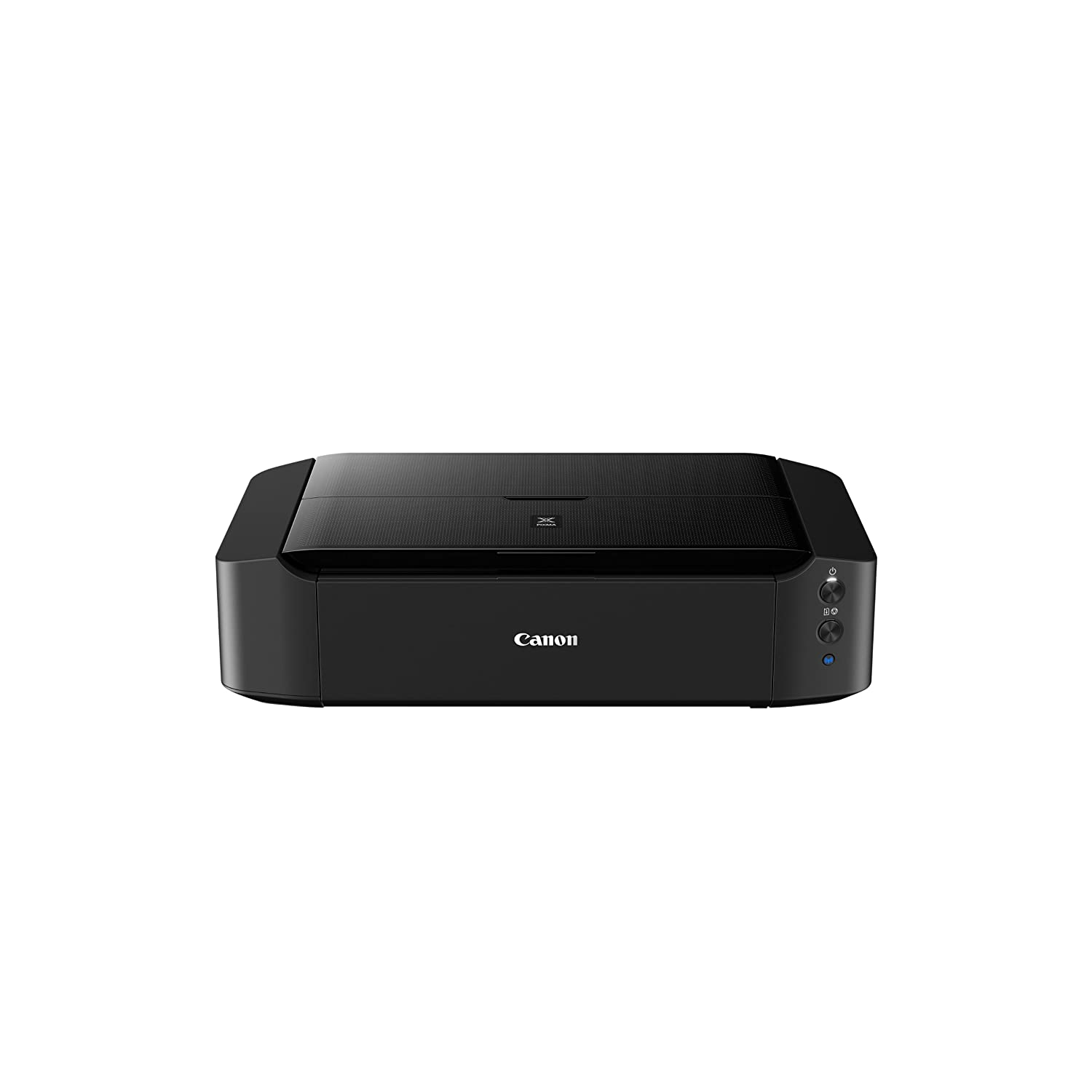 Ink and Laser Printers: Amazon.co.uk