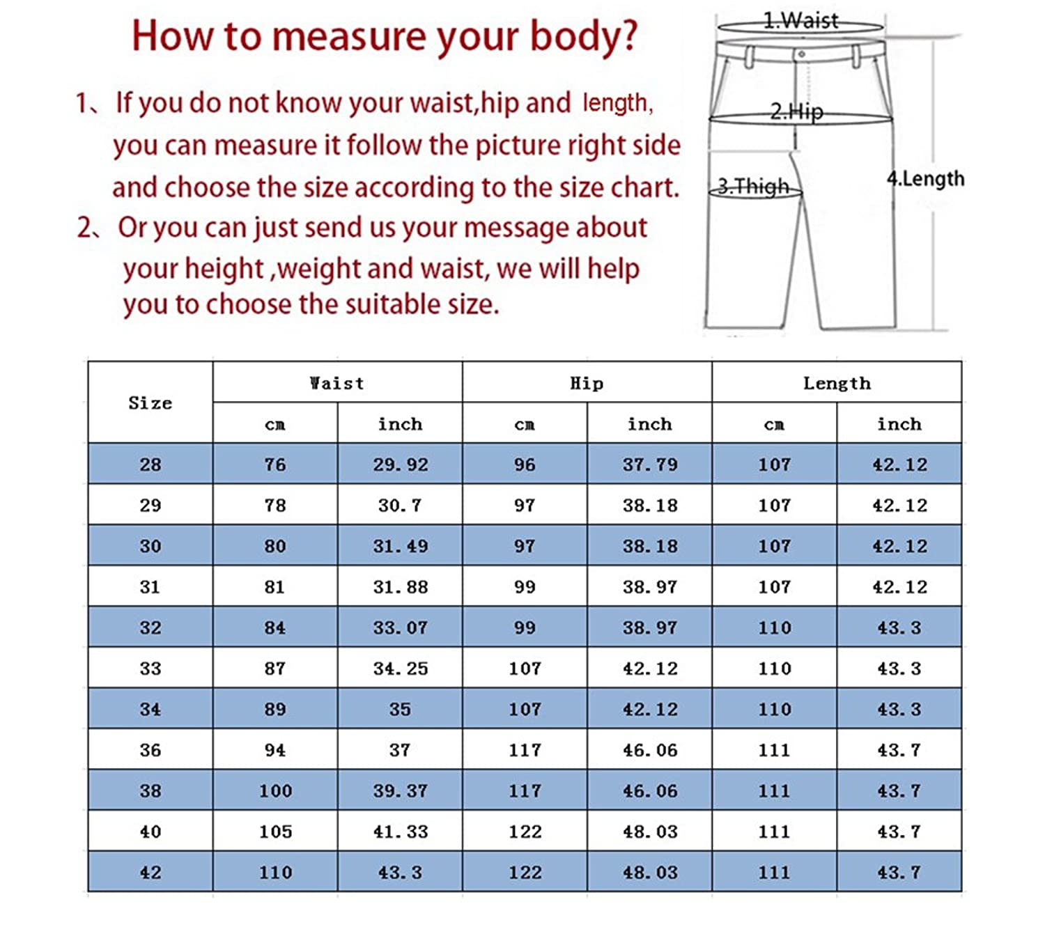 Indian army height weight chart images free any chart examples indian army height weight chart choice image free any chart examples military height weight chart females nvjuhfo Choice Image