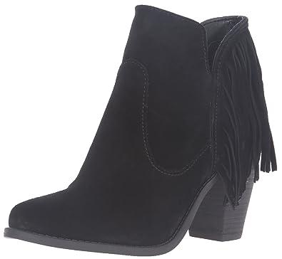 Women's Cecila Ankle Bootie
