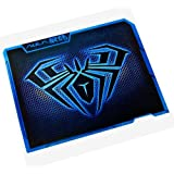 AULA 11.8 * 9.2 Inch Gaming Mouse Pad