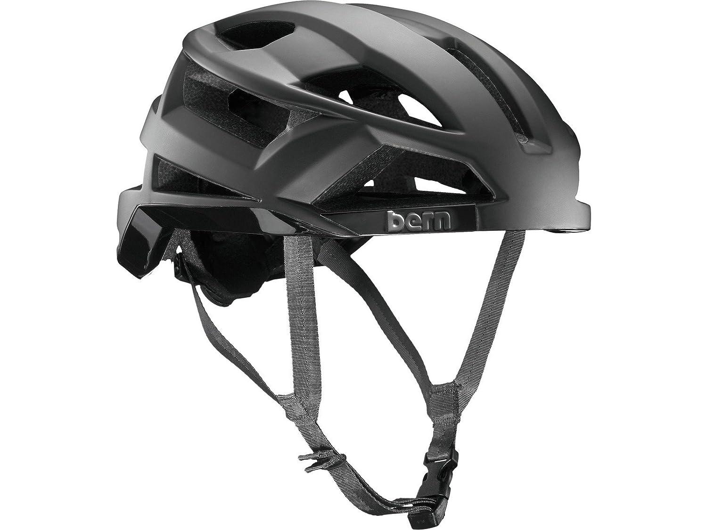 BERN FL-1 Libre MIPS Helmet