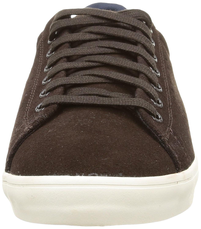 chaussure adidas kehl