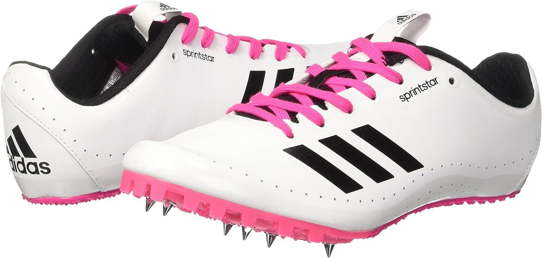adidas Sprintstar W Chaussures dAthl/étisme Femme
