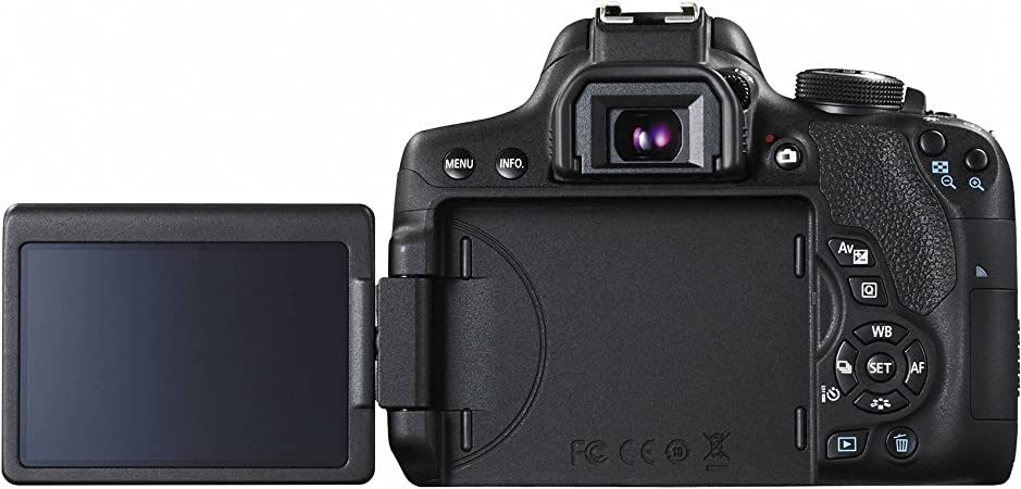 Canon K-88235-42 product image 9