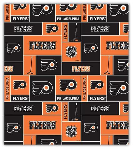 buy online 2bdf0 d87c7 Amazon.com: skyhighprint - Philadelphia Flyers NHL Sport ...