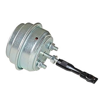 Cargador de Turbo actuador 211 213 311 313 CDI 6110961599