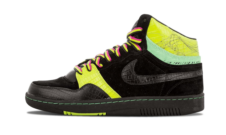 Nike Court Force HI B076KLNSYC | Deutschland Berlin