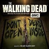 The Walking Dead [VINYL]