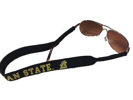 Amazon.com: Appalachian State NCAA neopreno anteojos de sol ...