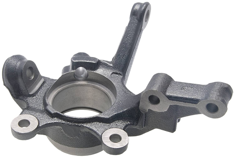 FEBEST 0228-N16FLH Left Steering Knuckle