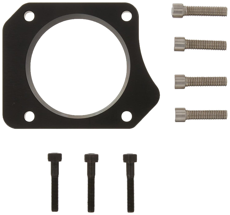 Skunk2 309-05-0005 Black Anodized K2B Throttle Body Adapter