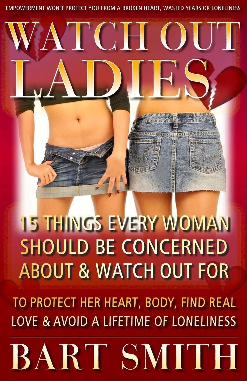 Love ladies looking for Single american