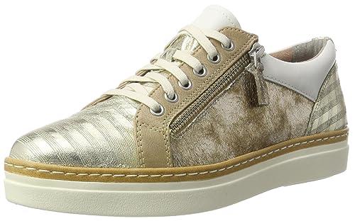 Tamaris 23712, Sneakers Basses Femme