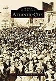 Atlantic City (NJ) (Images of America)