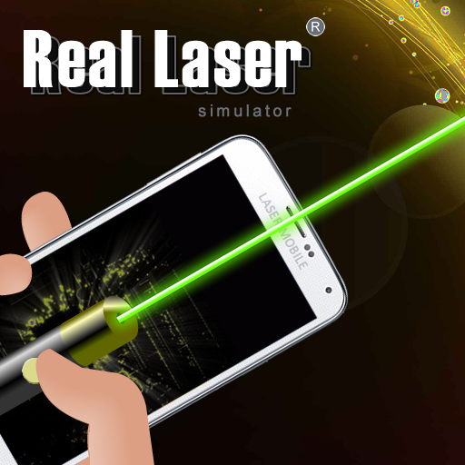 Laser Pointer Simulator (Best Sights For Ar 15 Rifle)