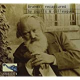 Recaptured By Pupils & Colleag [Import allemand]