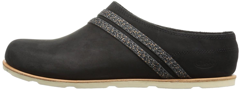 Chaco Womens J106388 Hiking Shoe