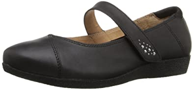 Skechers Women's Mon Cheri Mary Jane Flat