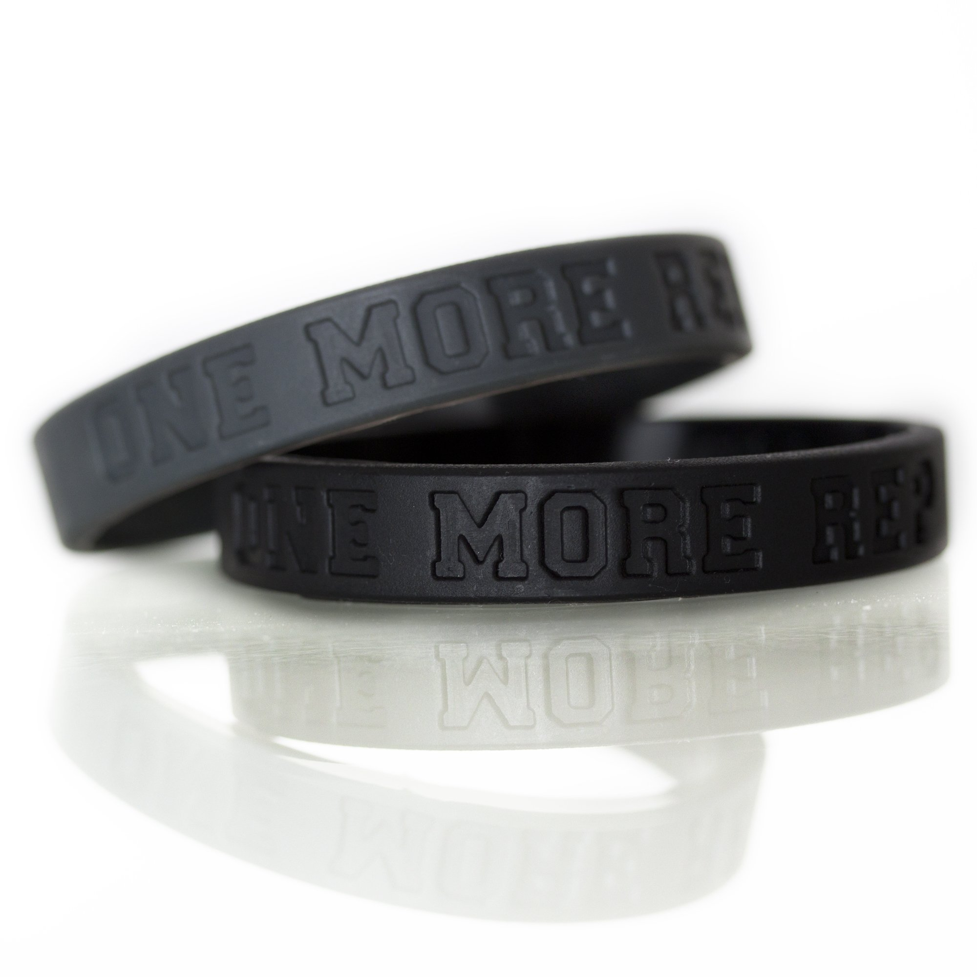 for band silicone we christian rubber you blog bracelet bracelets product sample wristbands free provide hour
