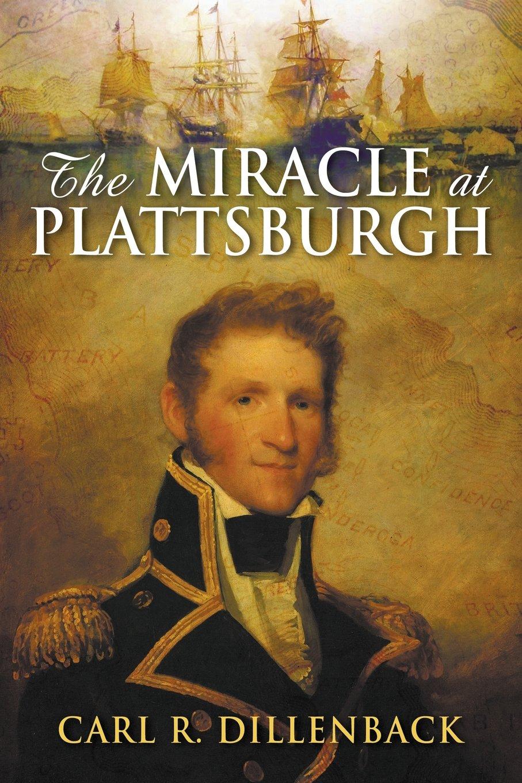 Download The Miracle at Plattsburgh PDF