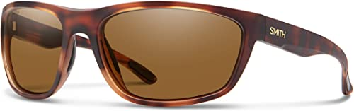 Smith Redding Sunglasses