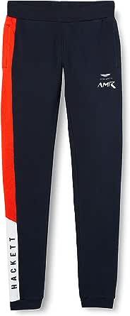 Hackett London Amr Track Pant Y Pantalones para Niños