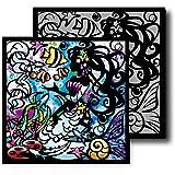 【Amazon.co.jp 限定】シャインカービング リフィル ( M ) 4 マーメイド
