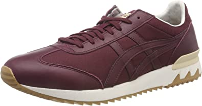 ASICS Onitsuka Tiger California 78 Ex, Sneakers Basses Mixte