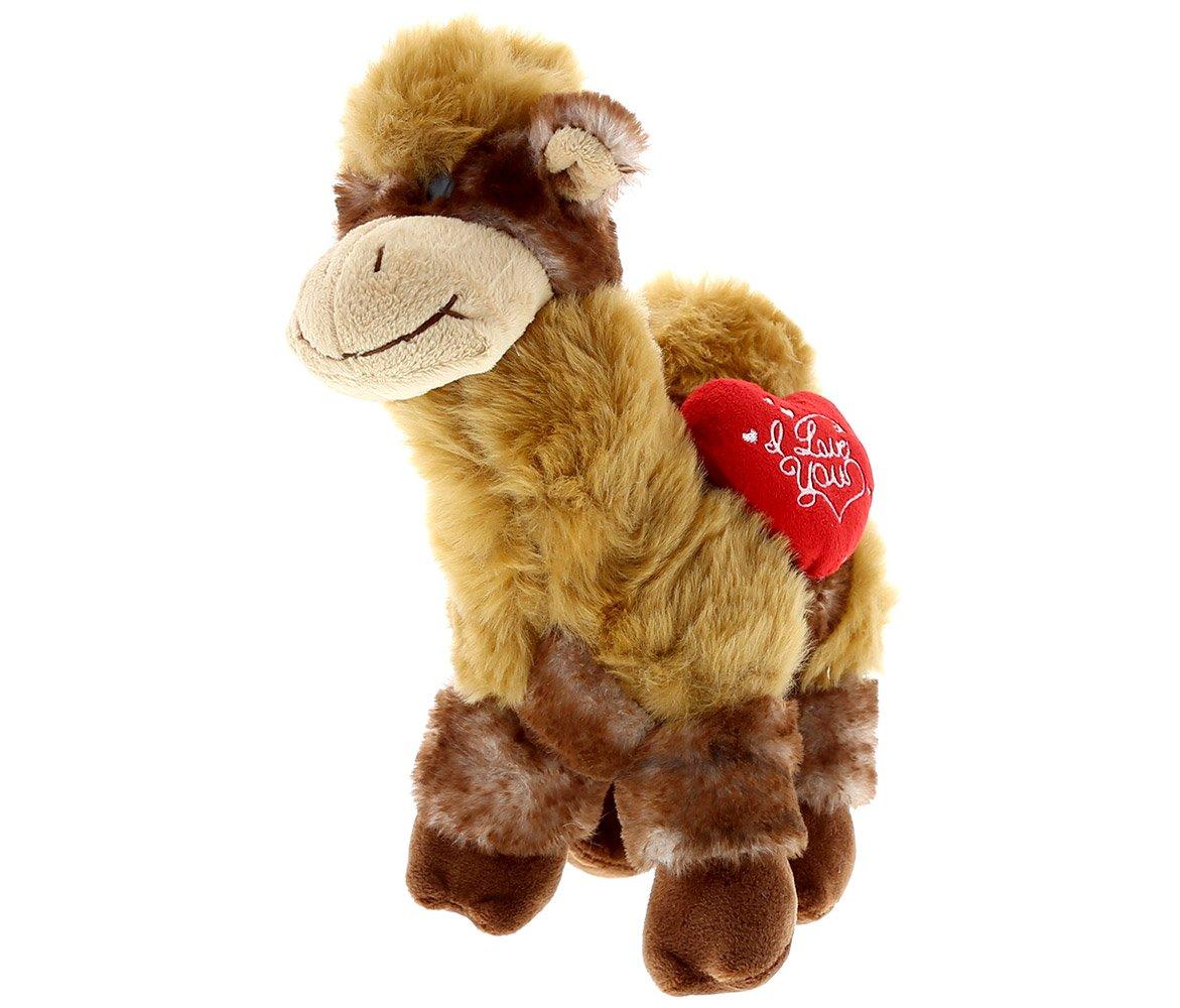 stuffed animal dating site