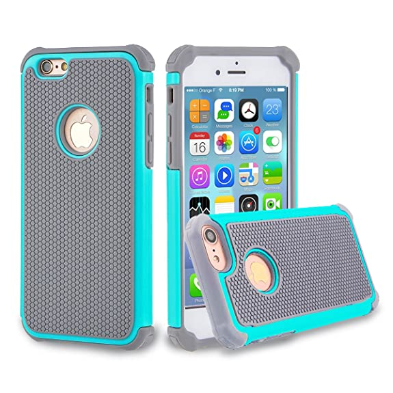 best selling iphone 6 case