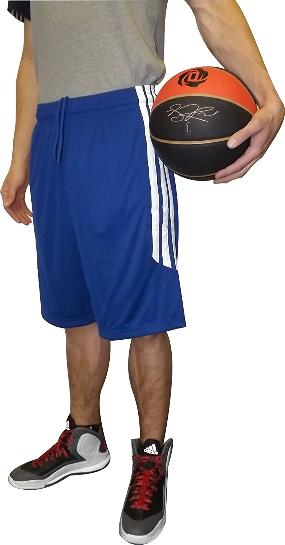 Blu Royal adidas e Kit 2.0/da Uomo Colore