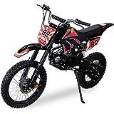Kreidler SUPERMOTO 125 Motorrad   DICE SM 125   8,4 KW 125